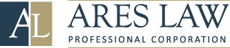 ares-law-logo