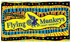 FlyingMonkeys2013-1