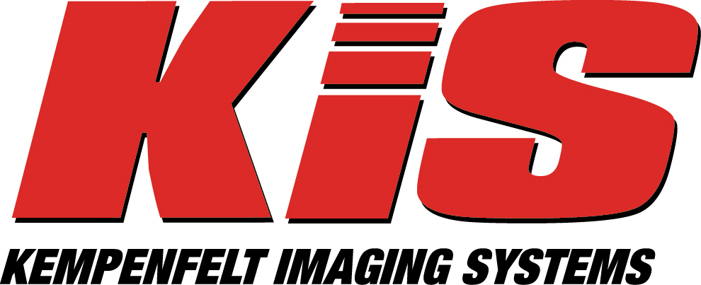KIS logo2011 + our name 11
