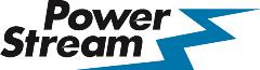 Power Stream_logo