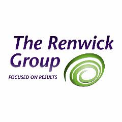 Renwick Group(1280x1280)